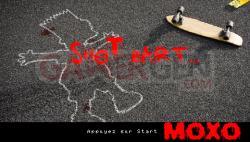 Shot_Bart_v1.1_002