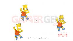 Shot_Bart_v1.1_003