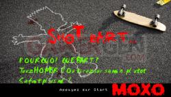 Shot_Bart_v2.0_006