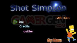 shot simpson v3.01 Shot Simpson - 12