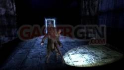 Silent Hill (4)