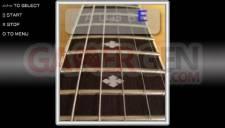 Simple Guitar Tuner Simple Guitar Tuner - 1