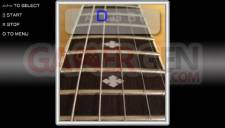 Simple Guitar Tuner Simple Guitar Tuner - 2