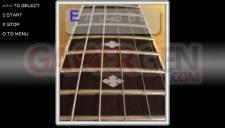 Simple Guitar Tuner Simple Guitar Tuner - 4