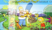 simpsons theme3