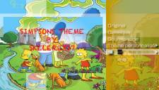 simpsons theme4