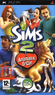 Les_Sims_2_Animaux_And_Cie