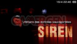 Siren - 3