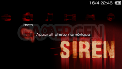 Siren - 4