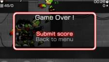 Skullgrog PSP 10