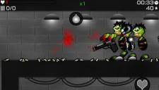 Skullgrog PSP 7