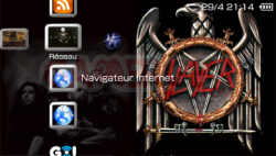 Slayer - 1