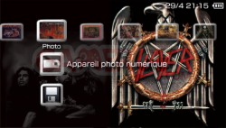 Slayer - 3