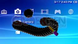 Smash! My PSP v3.1_04