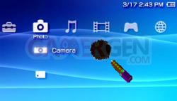 Smash! My PSP v3.1_05
