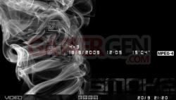 Smoke - 550 - 3