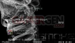 Smoke - 550 - 4