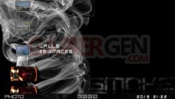 Smoke - 550 - 6