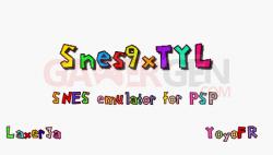 snes9Xtyl0.4.2mecm_002