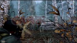 Socom Fireteam Bravo 3_04