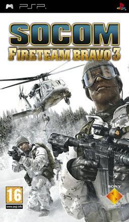 SOCOM_Fireteam_Bravo_3