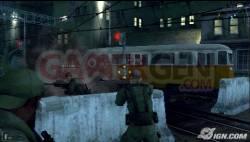 socom-us-navy-seals-fireteam-bravo-3 (11)