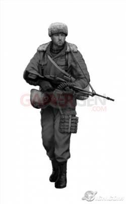 socom-us-navy-seals-fireteam-bravo-3 (13)