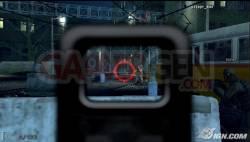 socom-us-navy-seals-fireteam-bravo-3 (16)