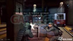 socom-us-navy-seals-fireteam-bravo-3 (17)
