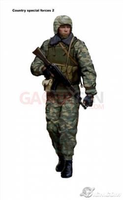socom-us-navy-seals-fireteam-bravo-3 (3)