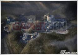 socom-us-navy-seals-fireteam-bravo-3 (6)