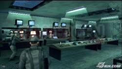 socom-us-navy-seals-fireteam-bravo-3 (7)