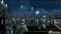 socom-us-navy-seals-fireteam-bravo-3 (9)