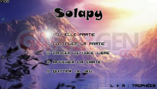 solapy 1.00 014