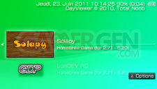 solapy 1.00 015