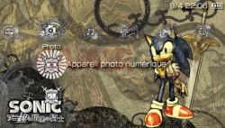 Sonic - 4