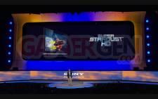 SONY E3 2010 54
