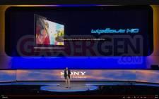 SONY E3 2010 55