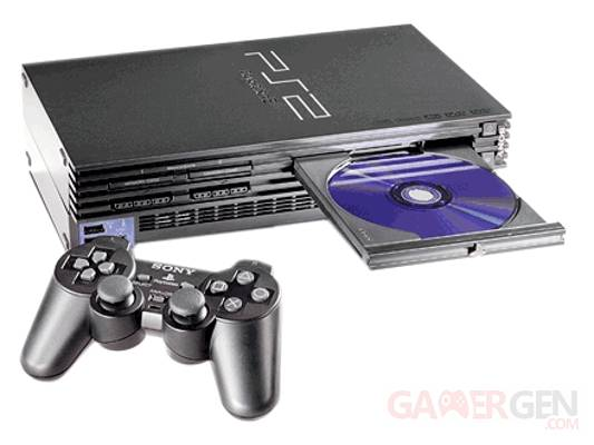 sony-playstation-2-computer-entertainment-system-ps297064.439329