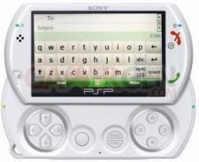 sony-psp-mobile