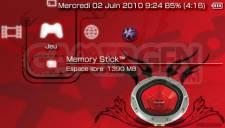 Sony - Xplod2