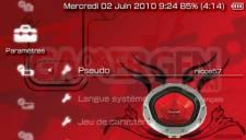Sony - Xplod3