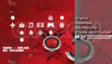 Sony - Xplod4