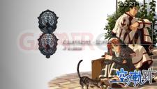 Sora No Kiseki v1 - 550 - 3