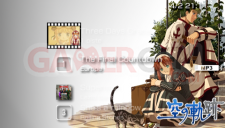 Sora No Kiseki v1 - 550 - 4