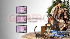Sora No Kiseki v1 - 550 - 5