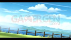 Sora no kiseki v2 - 550 - 5