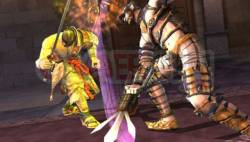 soul calibur (11)