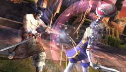 soul calibur (1)