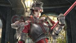 soul calibur (4)
